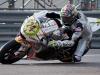 moto2 in gold
