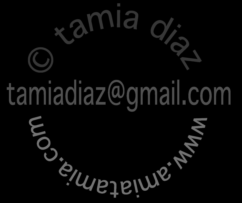 aimatamia.com